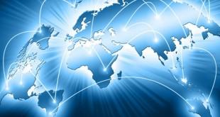 comercio-internacional