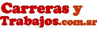 CARRERAS Y TRABAJOS EN ARGENTINA